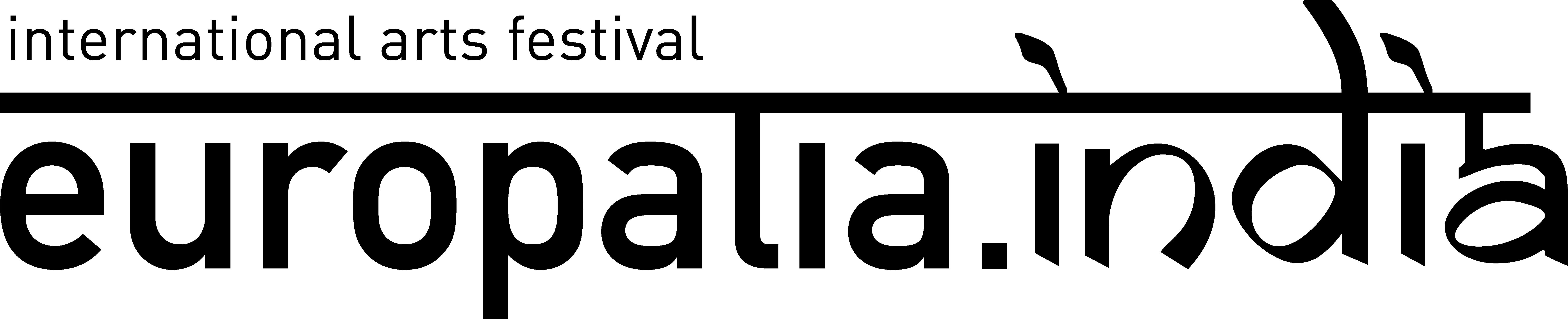 europalia-india-noir